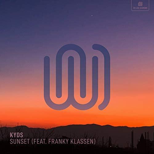 KYDS feat. Franky Klassen
