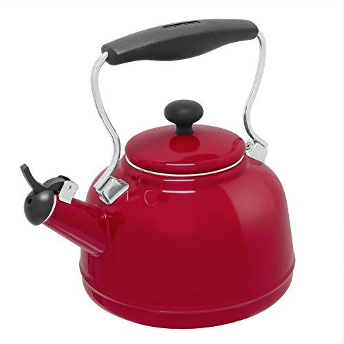 Shop Chantal Tea Kettles Tea Makers on