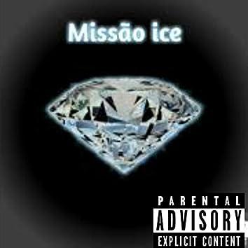 Missão Ice