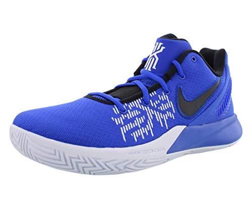 Nike Kyrie Flytrap II, Zapatillas de Baloncesto Hombre,...