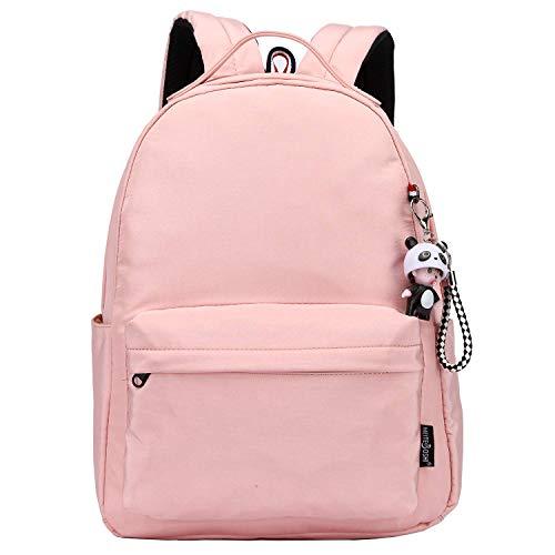Mochilas Escolares Juveniles Nike O Adidas Marca Silver Tulip Backpack