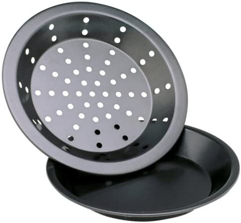Norpro Nonstick Pie Crust High material With Shield Cheap Pan