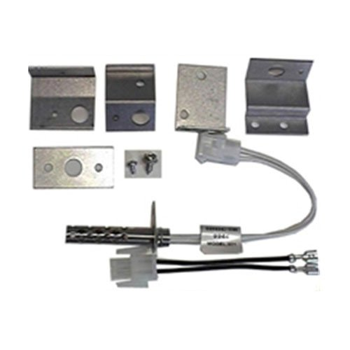373-01358-800 - Coleman Max 52% OFF Upgraded Soldering OEM Hot Replacement Sur Furnace