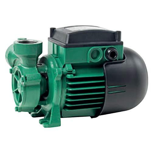 DAB Wasserpumpe KPS3016T 0,3 kW bis 1,8 m³/h dreiphasig 380 V