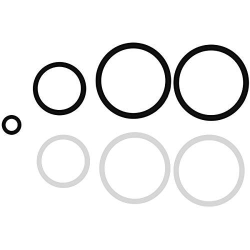 Paintball Accessory Kits