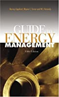 Guide to Energy Management, Fifth Edition