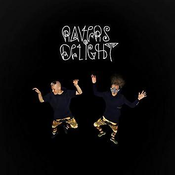 Ravers Delight