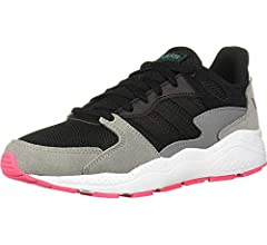 adidas Women's Chaos Sneaker