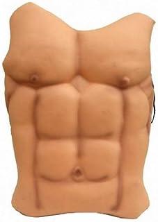 筋肉 ムキムキ コスチューム用小物 フリーサイズ