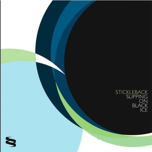 Stickleback