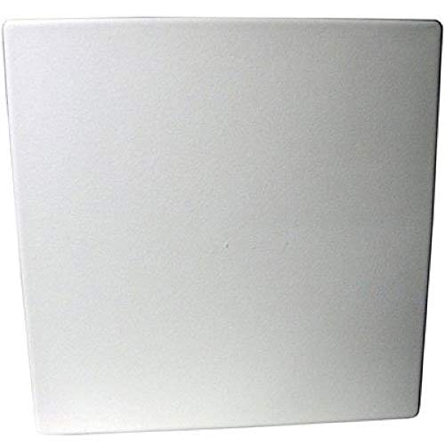 large access panel for drywall - 8