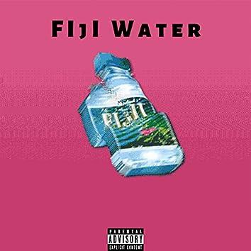 Fiji Water (feat. Cali Amsterdam)