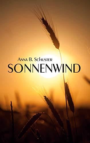 Sonnenwind: Eine lesbische Liebesgeschichte