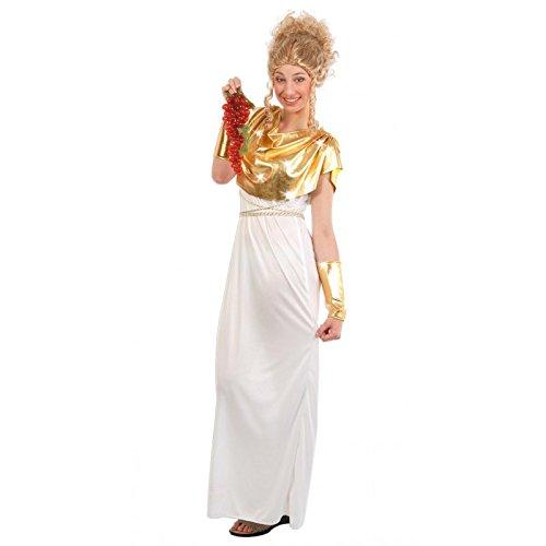 Disfraz Diosa del Olimpo