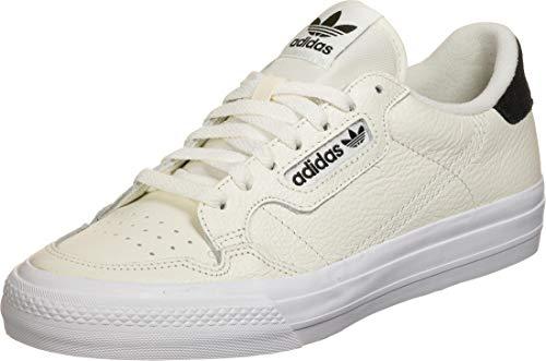 adidas Herren Sneaker Continental Vulc Sneaker EG4589 beige 772374