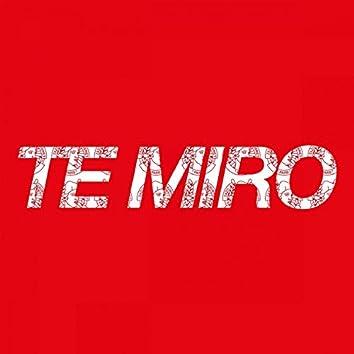 Te Miro