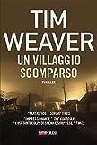 Un villaggio scomparso (TimeCrime)