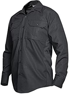 vertx phantom lt shirt