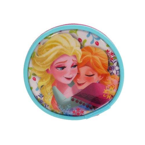 Disney Frozen TMFROZ004007 Collectible Figure, Multicoloured