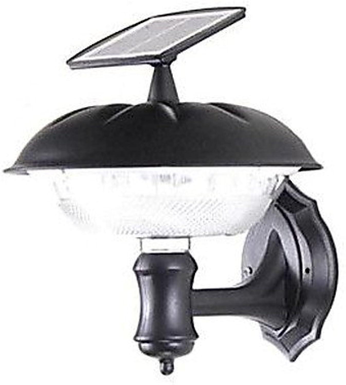 LPZSQ 5W Kunststoff sehr helle weie LED-Wandleuchte (CIS-57232)