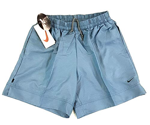 Vintage Nike X Andre Agassi Collection Tennis Shorts Hombe L