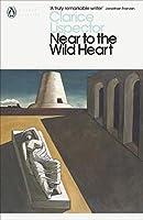 Near to the Wild Heart (Penguin Modern Classics)