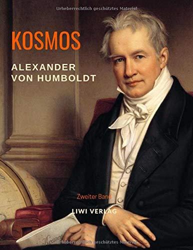 Kosmos. Band 2