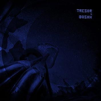 Tresor&Bosxh
