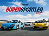 Supersportler 2020 -