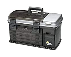 Best Tackle Box For Kayak Fishing - Kayak Help