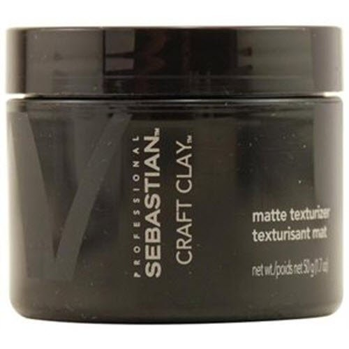 Form by SEBASTIAN PROFESSIONAL Craft Clay 50g by Sebastian Professional