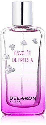 Delarom ENVOLEE de Freesie Eau de Parfum 50ml