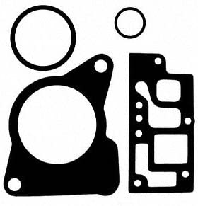 Standard Motor Products Max 79% Outstanding OFF 2005 Gasket