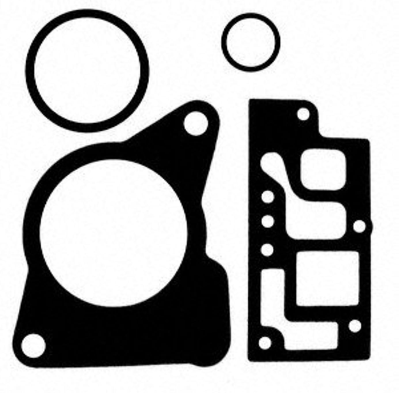 Standard Motor Products 2005 Gasket cyqhhe3712