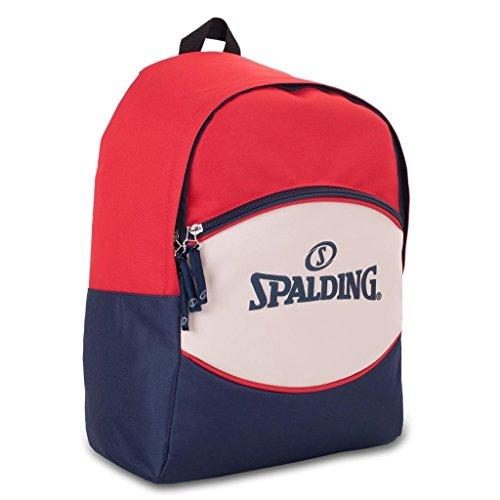 Mochila Spalding Sport 43cm