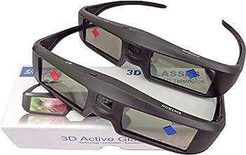 Best samsung active 3d glasses Reviews