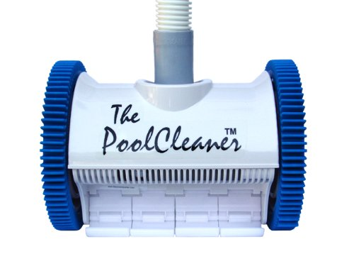 Best Review Of Poolvergnuegen PV896584000013 Hayward 896584000-013 The Pool Cleaner Automatic Suctio...