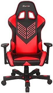 Best intimate wm heart racing gaming chair Reviews