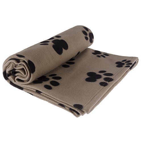 RZA Pet Blanket Large