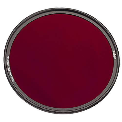 Haida Ultra Slim nanopro MC ND 0.9 (8X) - 82mm