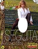 Seguita E Spiata - Followed And Spy (Showtime) [DVD]