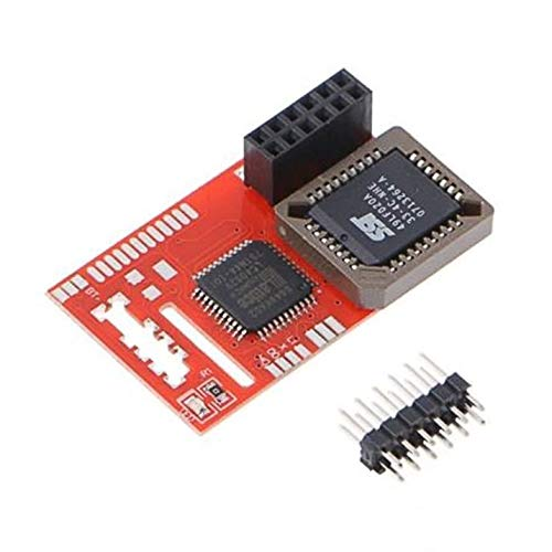 Alta tecnología Profesional para máquina Aladdin XT-4032 Chip de modificación Original legible...