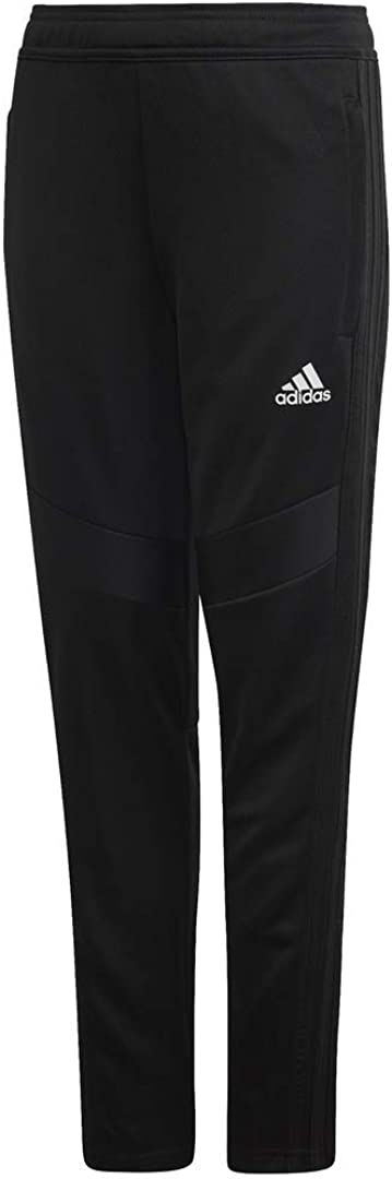 adidas Girls' Tiro 19 Training Pants