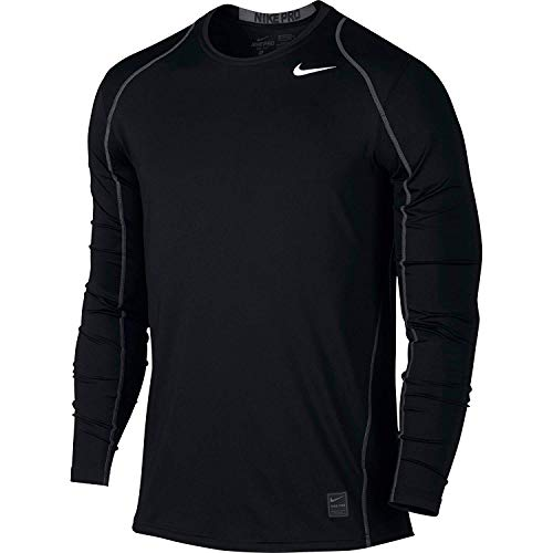 Nike Men's Pro Cool Top