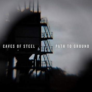 Path to Ground
