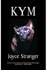 Kym Paperback