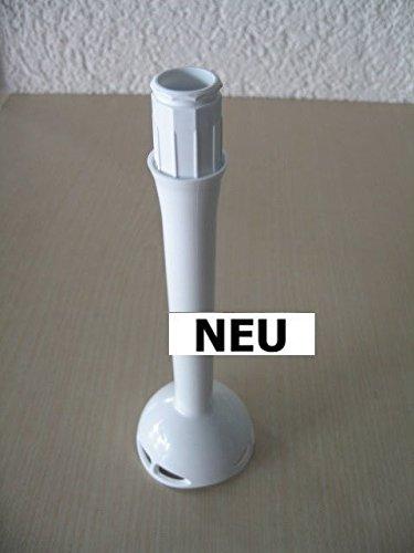 Schnellmixstab für Bosch / Siemens Handmixer/Stabmixer