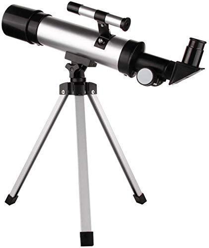 Houguiyuan Telescopios astronomía