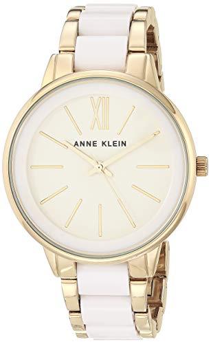 modelos de relojes para mujer fabricante Anne Klein