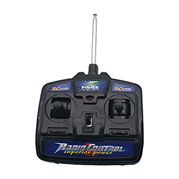Best universal 27mhz remote control Reviews